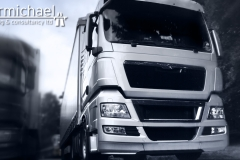 Driver Training Career 6