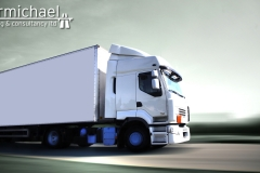 Driver Training Career 7