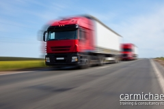 Driver Cpc Training Courses In Yorkshire 2