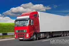 Driver Cpc Training Courses In Yorkshire 3