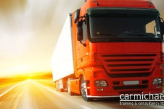Driver Cpc Training Courses In Yorkshire 4