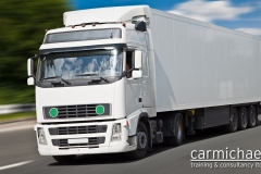 Driver Cpc Training Courses In Yorkshire 6