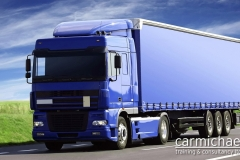 Driver Cpc Training Courses In Yorkshire 8
