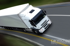 Driver Cpc Training Courses In Yorkshire