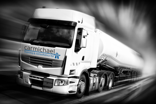 Driver Assessments in Hull