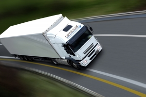 Carmichael Training Truck 4