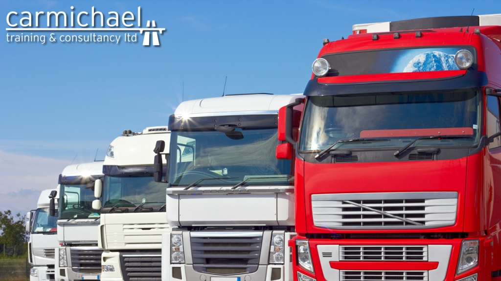 Logistics Courses in Hull: October