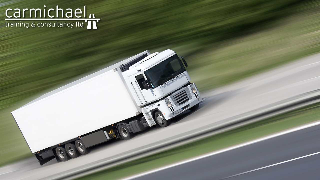 Driver Training in Hull